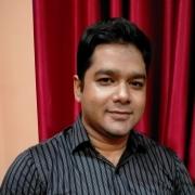 MD Sakibur Rahman Sajal